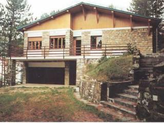 Foto - Villa via della Pineta, Brallo di Pregola