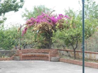Foto - Bilocale via Sotto le Timpe, Fuscaldo