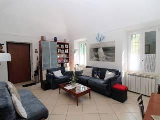 Foto - Villa via San Lorenzino, Orco, Orco Feglino