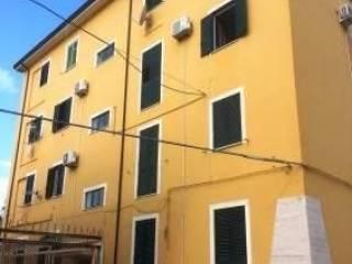 Foto - Quadrilocale via Nazionale, 309, Botricello