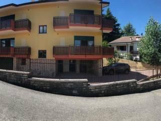 Foto - Trilocale viale del Sole, Cerro Veronese