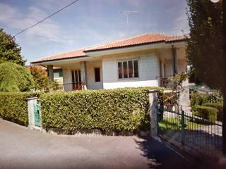 Foto - Villa via G  Peroglio 8, Rocca Canavese