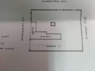 Foto - Appartamento via Tagliamento 37, Rutigliano