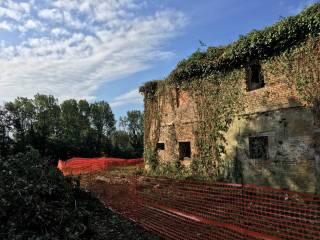 Foto - Rustico / Casale via Bevano, Mombaroccio