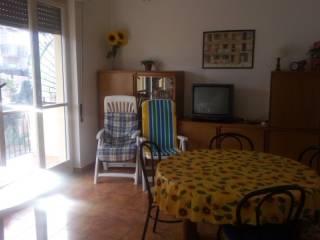 Foto - Trilocale via Tagliamento 2, Loano