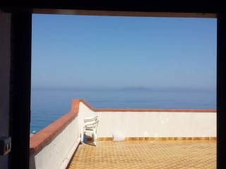 Foto - Bilocale via Spiaggia di Ponente 68, Milazzo