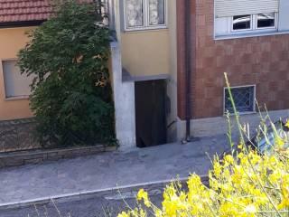 Foto - Appartamento viale Tigli 14, Ariano Irpino