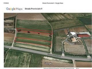 Foto - Terreno agricolo in Vendita a Sestu