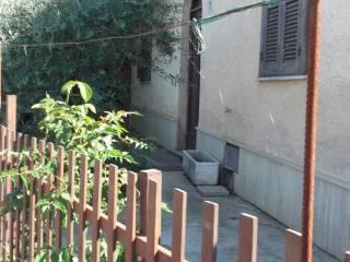 Foto - Rustico / Casale via Capo d'Acqua, Castrocielo