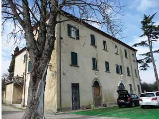 Foto - Villa all'asta via della Signaia, Marciano della Chiana