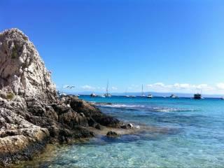 Foto - Monolocale via dei Cameroni, Isole Tremiti