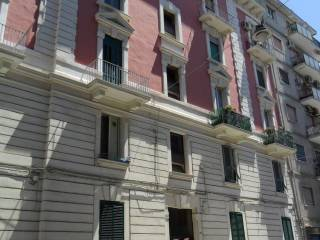 Foto - Trilocale via Monsignor Francesco Nitti 2, Libertà, Bari
