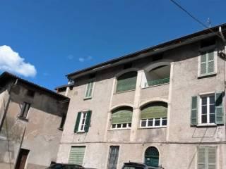 Foto - Quadrilocale via Roma, Primaluna