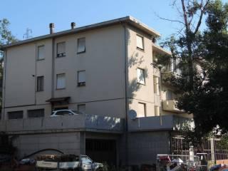 Foto - Quadrilocale via Zanetti 5, Solignano