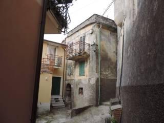 Foto - Palazzo / Stabile via alle Cottarze 12, Castiglione Chiavarese
