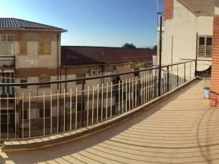 Foto - Quadrilocale via Sardegna 5, Palmi