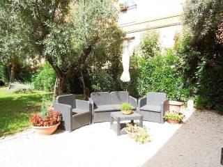 Foto - Appartamento via Erasmo Mari, Centro città, Ascoli Piceno