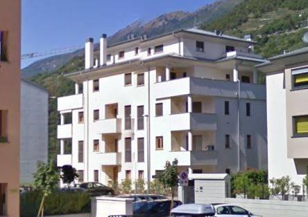 Ufficio Di Piano Morbegno : Vendita appartamento morbegno trilocale in via bona lombarda