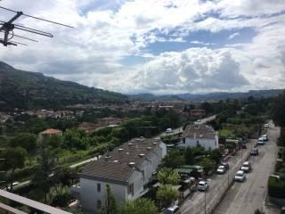 Foto - Appartamento largo delle Margherite 2, Ascoli Piceno