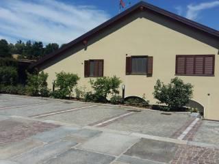 Foto - Trilocale Strada Provinciale di San Felice 163, Pino Torinese