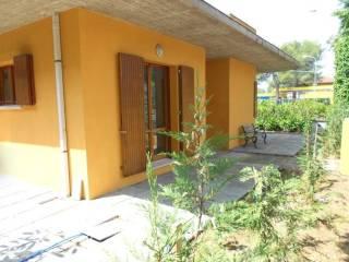 Foto - Villa, buono stato, 116 mq, San Giovanni in Marignano