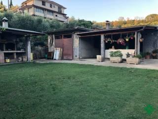Foto - Palazzo / Stabile via lago santo, Santa Lucia, Fonte Nuova