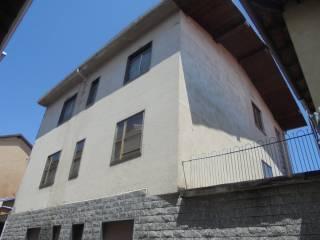 Foto - Casa indipendente via Giacomo Matteotti 39, Bellinzago Novarese