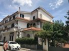 Palazzo / Stabile Vendita San Salvatore Telesino