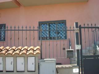 Foto - Bilocale piazza Palmiro Togliatti, Montelibretti