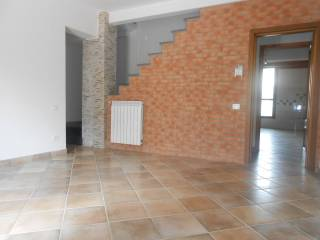 Foto - Casa indipendente 90 mq, ottimo stato, Campo, San Giuliano Terme