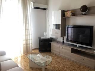 Foto - Appartamento ottimo stato, settimo piano, Novoli, Firenze