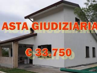 Foto - Villa all'asta via Val d'Aneva 111, Castel d'Aiano