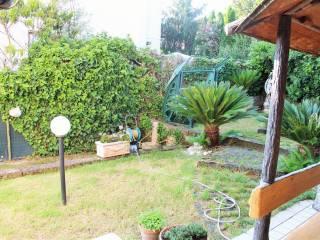 Foto - Villa via San Bernardino da Siena, Agugliano