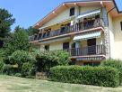 Appartamento Vendita San Zeno di Montagna