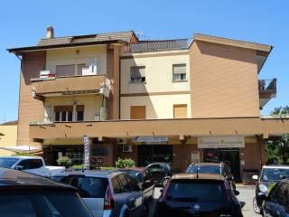 Foto - Appartamento viale San Francesco, Passo Corese, Fara in Sabina