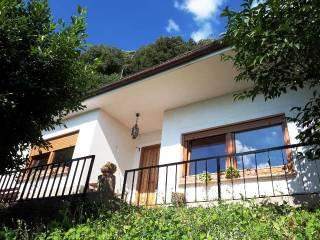 Foto - Villa via Clivio di Formello, Nemi