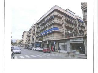 Foto - Quadrilocale all'asta via Piave 69, Albenga