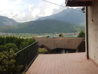 Foto - Appartamento via Campolongo 27, Campolongo, Tenna