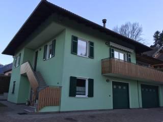 Foto - Villa via Venezia 30, Tenna
