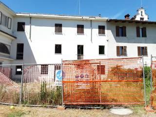 Foto - Appartamento frazione San Pietro 8, San Damiano d'Asti