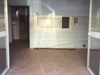 Immobile Affitto Villaricca