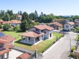 Foto - Villa via Ronchetti, Oleggio Castello