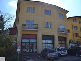 Foto - Loft / Open Space via Risorgimento 6, San Benedetto Val di Sambro