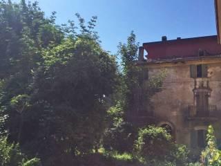 Foto - Villetta a schiera via Ca' di Galeazzi, Madonna Dei Fornelli, San Benedetto Val di Sambro