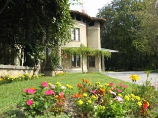 Foto - Villa, buono stato, 150 mq, Erba