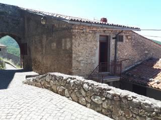 Foto - Casa indipendente via del Grappa, Pereto