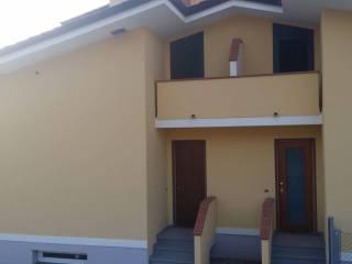 Foto - Casa indipendente via del Molinaccio, Massarosa