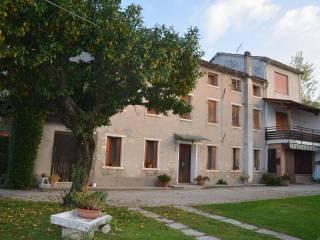 Foto - Villa via Teriol, Valdobbiadene