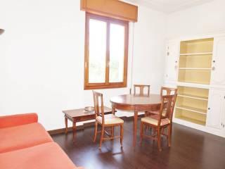 Case in vendita Desenzano del Garda - Immobiliare.it