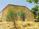 Villa Affitto Campofelice di Roccella